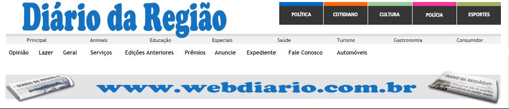 diarioregiao