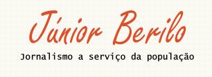 Júnior Berilo