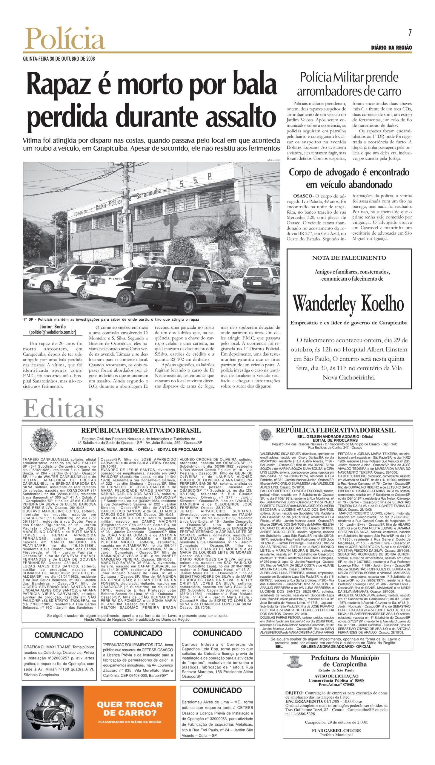 Página 07 Quinta-1