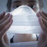 Passaporte vacinal e máscara são fundamentais para manutenção na queda de casos da Covid